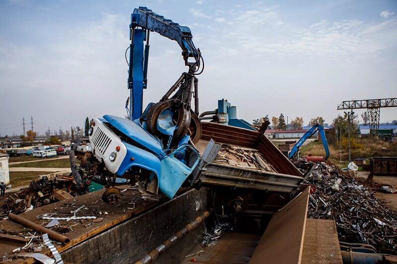 Прием металалома самовывоз москва север сдать медь в москве дорого в Березняки